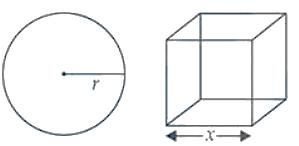 NCERT Exemplar Solutions Class 12 Mathematics Chapter 6 - 43
