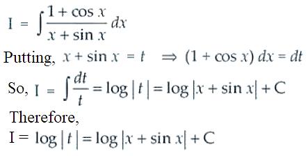 NCERT Exemplar Solutions Class 12 Mathematics Chapter 7 - 11
