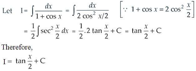NCERT Exemplar Solutions Class 12 Mathematics Chapter 7 - 13