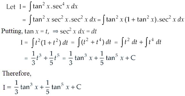 NCERT Exemplar Solutions Class 12 Mathematics Chapter 7 - 15