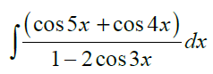 NCERT Exemplar Solutions Class 12 Mathematics Chapter 7 - 50