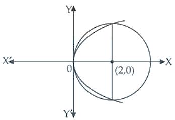 NCERT Exemplar Solutions Class 12 Mathematics Chapter 8 - 33