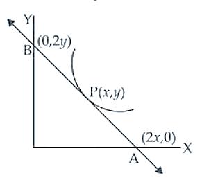 NCERT Exemplar Solutions Class 12 Mathematics Chapter 9 - 58