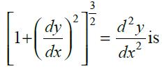NCERT Exemplar Solutions Class 12 Mathematics Chapter 9 - 64