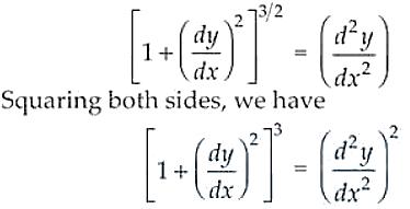 NCERT Exemplar Solutions Class 12 Mathematics Chapter 9 - 65