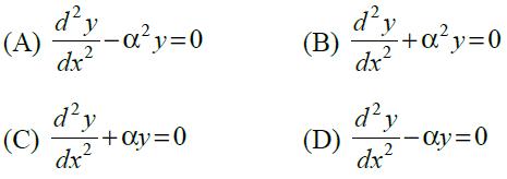 NCERT Exemplar Solutions Class 12 Mathematics Chapter 9 - 70