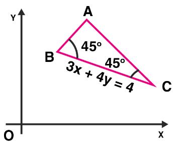 NCERT Exemplar Solutions for Class 11 Maths Chapter 10 - Image 23