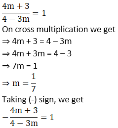 NCERT Exemplar Solutions for Class 11 Maths Chapter 10 - Image 25