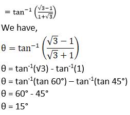 NCERT Exemplar Solutions for Class 11 Maths Chapter 10 - Image 35