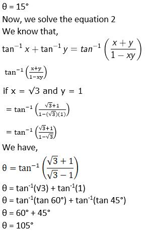 NCERT Exemplar Solutions for Class 11 Maths Chapter 10 - Image 36