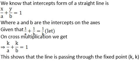 NCERT Exemplar Solutions for Class 11 Maths Chapter 10 - Image 37