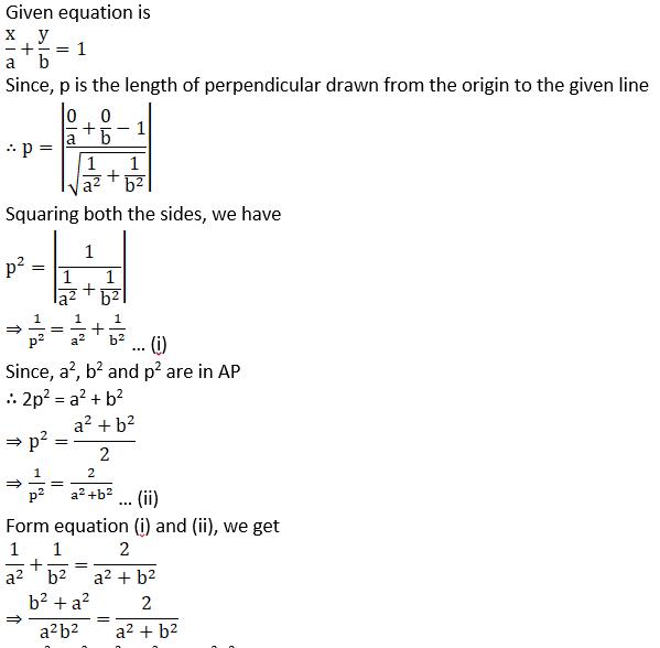 NCERT Exemplar Solutions for Class 11 Maths Chapter 10 - Image 49