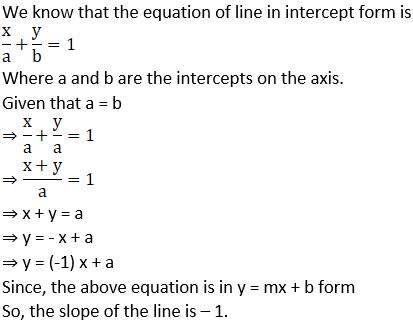 NCERT Exemplar Solutions for Class 11 Maths Chapter 10 - Image 51