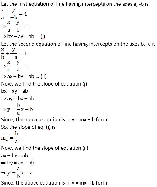 NCERT Exemplar Solutions for Class 11 Maths Chapter 10 - Image 54
