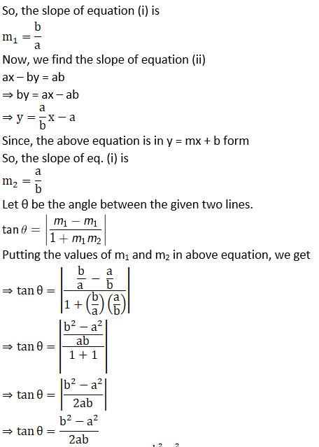 NCERT Exemplar Solutions for Class 11 Maths Chapter 10 - Image 55