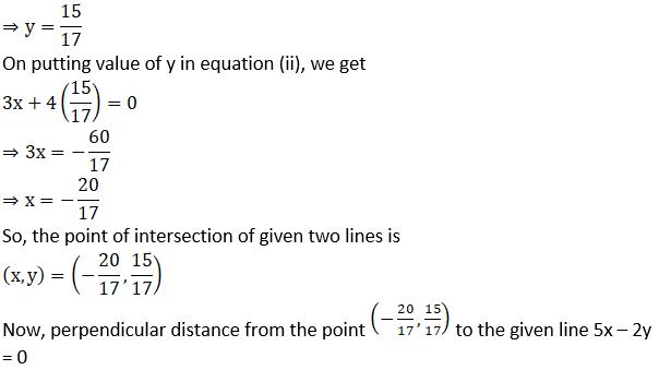 NCERT Exemplar Solutions for Class 11 Maths Chapter 10 - Image 61
