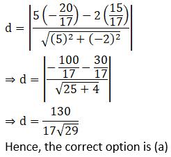 NCERT Exemplar Solutions for Class 11 Maths Chapter 10 - Image 62