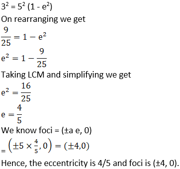 NCERT Exemplar Solutions for Class 11 Maths Chapter 11 - Image 13