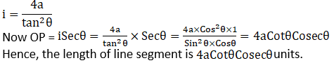NCERT Exemplar Solutions for Class 11 Maths Chapter 11 - Image 22