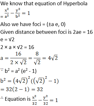 NCERT Exemplar Solutions for Class 11 Maths Chapter 11 - Image 24