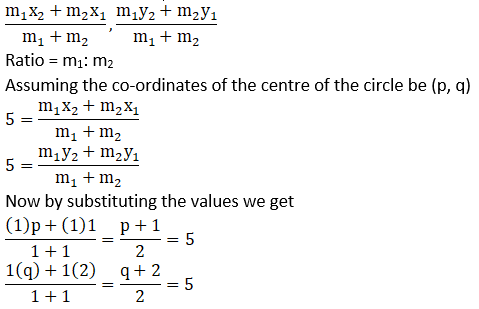 NCERT Exemplar Solutions for Class 11 Maths Chapter 11 - Image 31