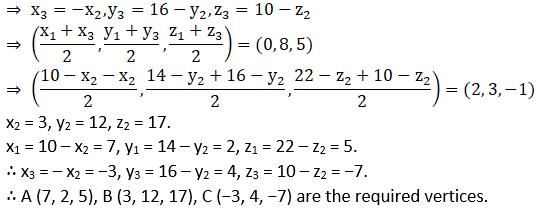 NCERT Exemplar Solutions for Class 11 Maths Chapter 12 - Image 13