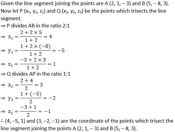 NCERT Exemplar Solutions for Class 11 Maths Chapter 12 - Image 15