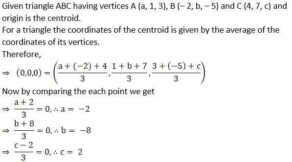 NCERT Exemplar Solutions for Class 11 Maths Chapter 12 - Image 16