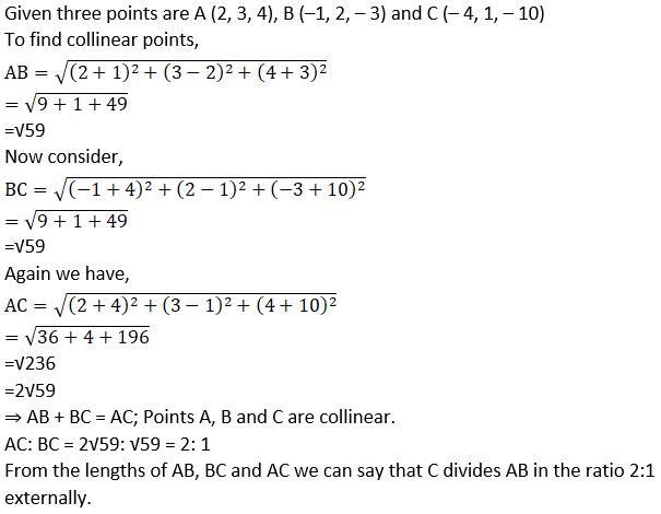 NCERT Exemplar Solutions for Class 11 Maths Chapter 12 - Image 19