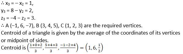 NCERT Exemplar Solutions for Class 11 Maths Chapter 12 - Image 22