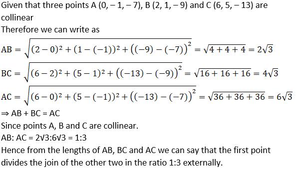 NCERT Exemplar Solutions for Class 11 Maths Chapter 12 - Image 23