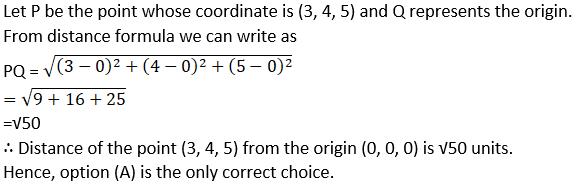 NCERT Exemplar Solutions for Class 11 Maths Chapter 12 - Image 25