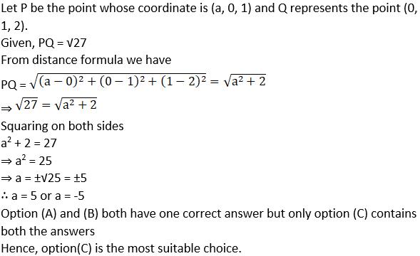 NCERT Exemplar Solutions for Class 11 Maths Chapter 12 - Image 26