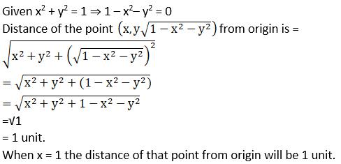 NCERT Exemplar Solutions for Class 11 Maths Chapter 12 - Image 4
