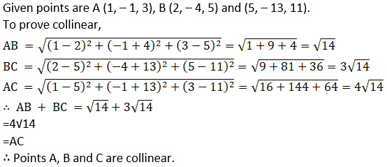NCERT Exemplar Solutions for Class 11 Maths Chapter 12 - Image 5
