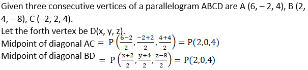 NCERT Exemplar Solutions for Class 11 Maths Chapter 12 - Image 6