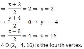 NCERT Exemplar Solutions for Class 11 Maths Chapter 12 - Image 7