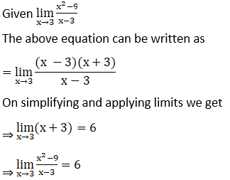 NCERT Exemplar Solutions for Class 11 Maths Chapter 13 - Image 2
