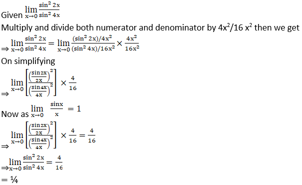 NCERT Exemplar Solutions for Class 11 Maths Chapter 13 - Image 20