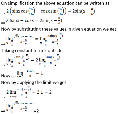 NCERT Exemplar Solutions for Class 11 Maths Chapter 13 - Image 35