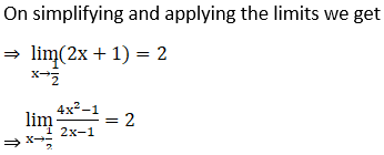 NCERT Exemplar Solutions for Class 11 Maths Chapter 13 - Image 5