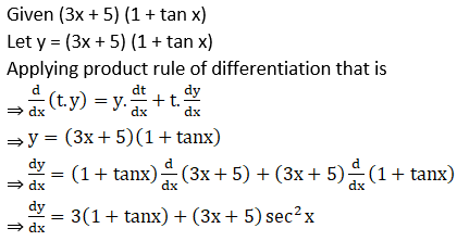 NCERT Exemplar Solutions for Class 11 Maths Chapter 13 - Image 53