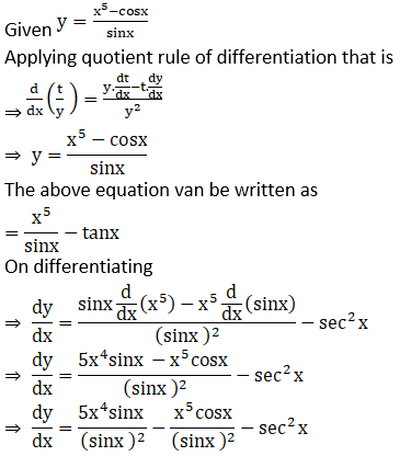 NCERT Exemplar Solutions for Class 11 Maths Chapter 13 - Image 60