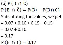 NCERT Exemplar Solutions For Class 11 Maths Chapter 16 - Image 12