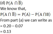 NCERT Exemplar Solutions For Class 11 Maths Chapter 16 - Image 13