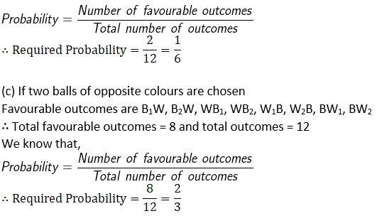 NCERT Exemplar Solutions For Class 11 Maths Chapter 16 - Image 16