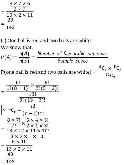 NCERT Exemplar Solutions For Class 11 Maths Chapter 16 - Image 19