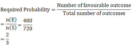 NCERT Exemplar Solutions For Class 11 Maths Chapter 16 - Image 2