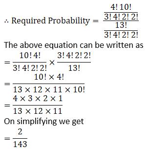 NCERT Exemplar Solutions For Class 11 Maths Chapter 16 - Image 21