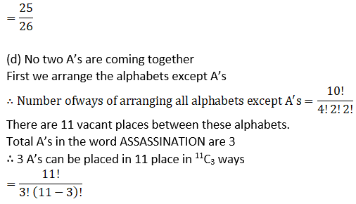 NCERT Exemplar Solutions For Class 11 Maths Chapter 16 - Image 23